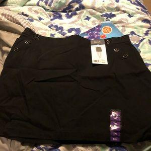 Dresses & Skirts - Ladies golf skort